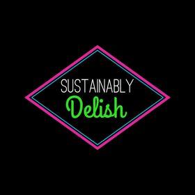 SustainablyDelish