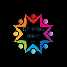 Euphoriaa Designs