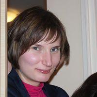 Anna Rychel