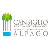 Alpago Cansiglio
