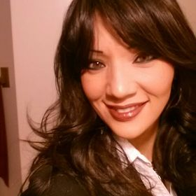 Lisette Gutierrez