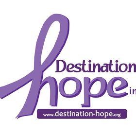 Destination Hope, Inc.