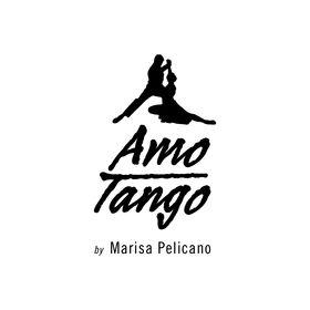 AmoTangoByMarisaP - Argentine Tango Dresses