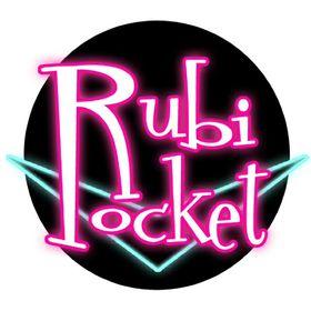 Rubi Rocket