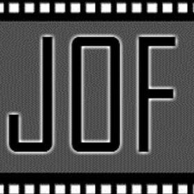 Jednozdaniowe Opisy Filmowe