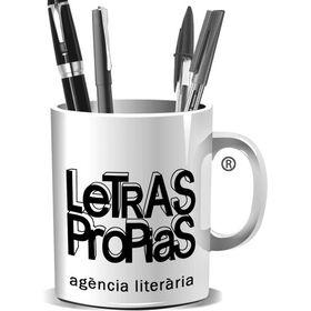 Letras Propias Agencia Literaria