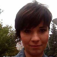 Jitka Syslová