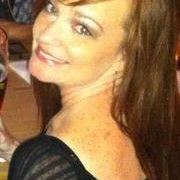 Heather Williamson