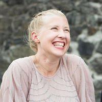 Anna-Karin Sundelius
