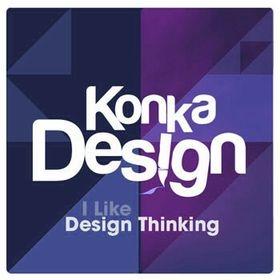 Konka Design