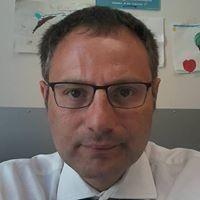 Stefano Iorio