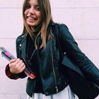 Sofia Alexandre