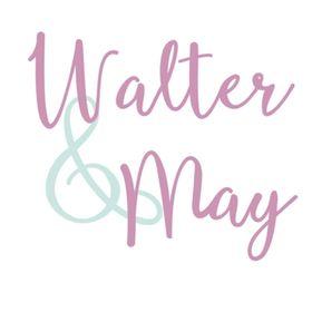 Walter & May