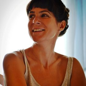 Ruxandra Hristescu