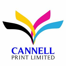 Cannell Print