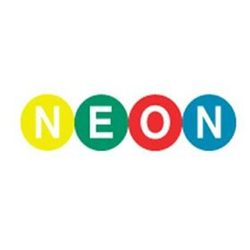 Neon Stores