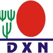 DXN Nederland
