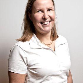 Karin Lycke Hälsa