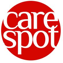 CareSpot.ro - Cosmetice
