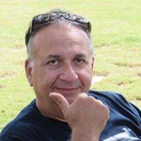 Fadl Baramki