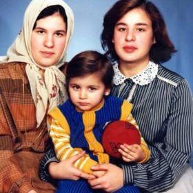 Süreyya ARSLAN