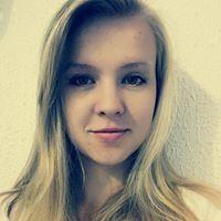 Justyna Radtke