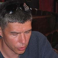 Jakub Bruzda