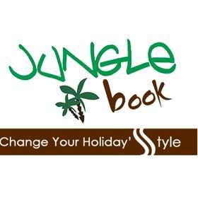 Jungle Book Tour and Travel