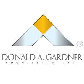 Don Gardner Architects