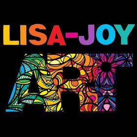 Lisa-Joy Art