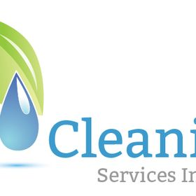 BSI Cleaning Services Inc