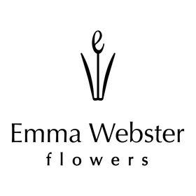 Emma Webster Flowers