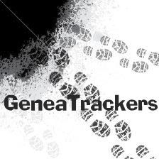 GeneaTrackers