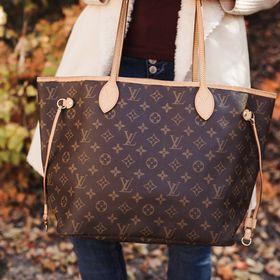 The Lady Bag (theladybag0193) on Pinterest 96984b60d5238