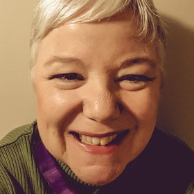Debra Murphy, Writer