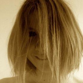 Caroline Gery-Frioud