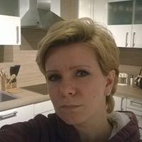 Magdalena Baka-Kita