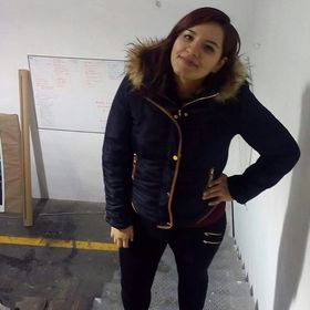 Karina Jazmin