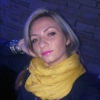 Karin Martinovičová