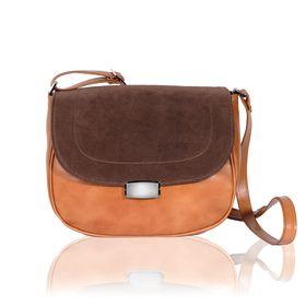 Sten B - Handbags
