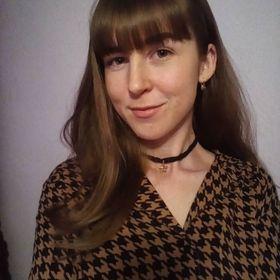 Ana-Maria Ionescu