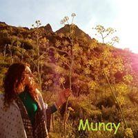 Munay Munay