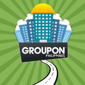 Groupon Philippines