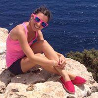 Chiara Gotardo