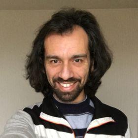 Francesco Squarcini