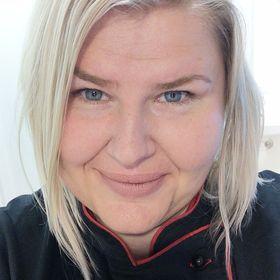 Else Marie Tjelle