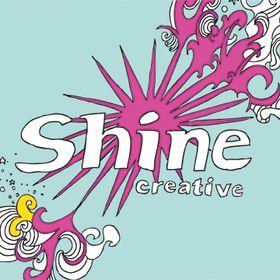 Shine Creative