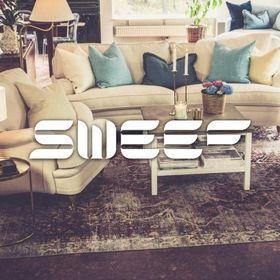 Sweef