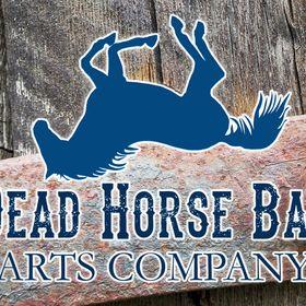 Dead Horse Bay Arts Company