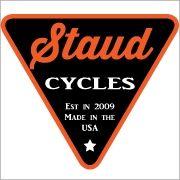 Staud Cycles